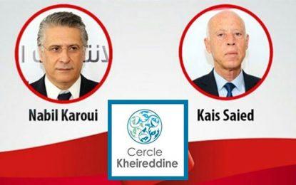 Conférence-débat sur les risques du populisme dans la politique tunisienne d'aujourd'hui
