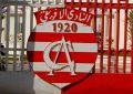 Club africain : deux litiges à régler avant le 4 novembre