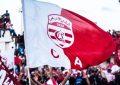 Sport : Le Club africain séduit, le Club africain abandonné…