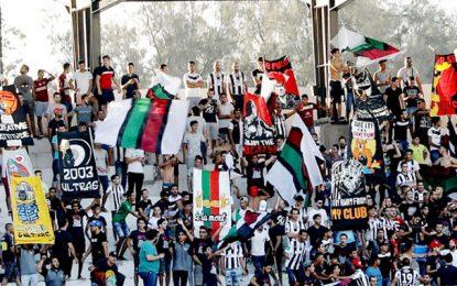 Coupe de la CAF : le Club sfaxien victime de sa crise