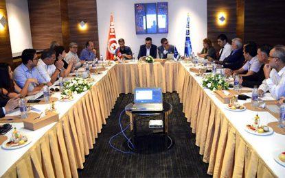 Tunisie : Les agences de voyages billettistes  se penchent sur les problèmes de leur secteur