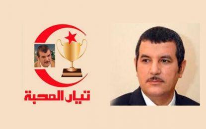 Biographie de Hechmi Hamdi, candidat à la présidentielle anticipée de 2019
