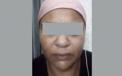 Houda, encore une Tunisienne maltraitée et séquestrée par ses employeurs en Arabie Saoudite !
