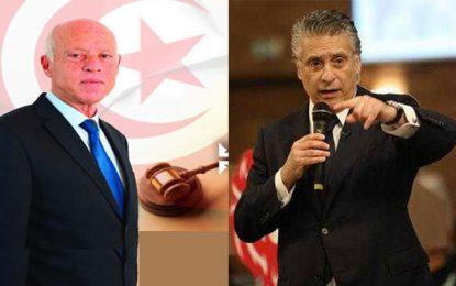 Présidentielle 2019: Le coup de tonnerre et, demain, le tsunami…