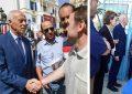 Pourquoi je voterai pour Kaïs Saied au second tour de l'élection présidentielle