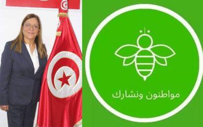 Kalthoum Kennou, candidate aux législatives : «L'immunité parlementaire ne m'intéresse pas»