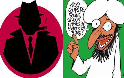 Présidentielle anticipée : Serions-nous contraints à choisir entre un mafioso et un obscurantiste ?