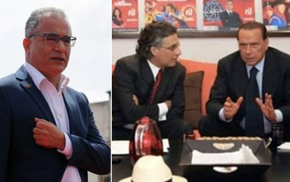 Mohsen Marzouk à propos du 2e tour de la présidentielle : «Ne soutenez pas les corrompus !»