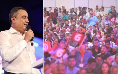 Présidentielle : «Plutôt que d'un vote utile, la Tunisie a besoin d'un candidat utile»