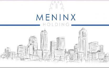 Bourse de Tunis : Meninx Holding déclare avoir atteint  12,58% dans le capital de l'UBCI