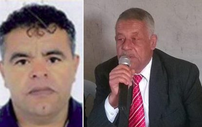 Décès du directeur de la campagne électorale et du président du comité d'organisation de la liste El-Kifah pour les législatives à Nabeul