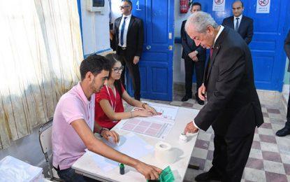A propos de la présidentielle anticipée en Tunisie : une démocratie en danger