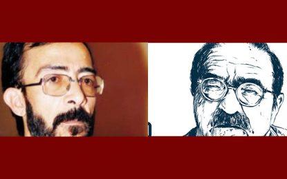 Korba rend hommage posthume à deux enfants du Cap Bon : Mohamed Guelbi et Abou Seoud Messadi