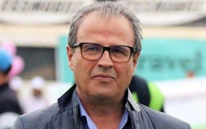 Club sfaxien : Moncef Khemakhem corrige son erreur…