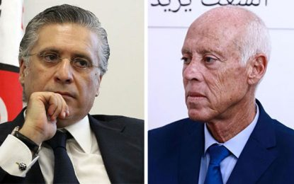 Tunisie : Chronique d'une démocratie qui hypothèque l'avenir