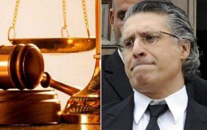 Interview de Karoui en prison : La justice rejette la demande d'El-Hiwar Ettounsi