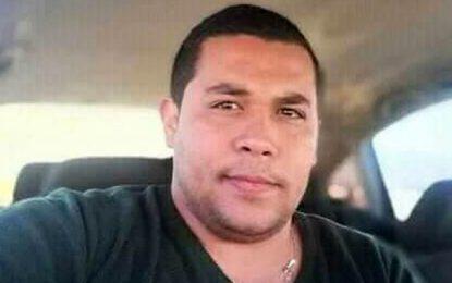 Le Kef : Décès d'un garde national dans un échange de tirs à Hydra