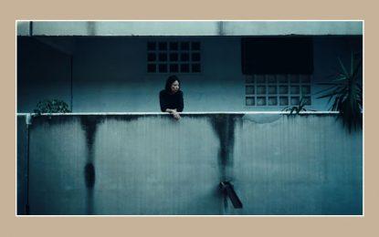 Avec la 3e édition de Next-Image, Huawei change notre philosophie de la photographie mobile
