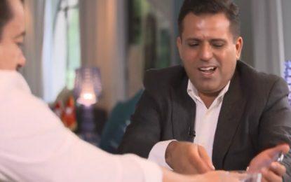 Entretien télévisé de Riahi avec Fehri : Le syndicat des journalistes tire la sonnette d'alarme