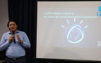 Avis aux ingénieurs tunisiens : La formation IA de Sintegra labs est de retour !