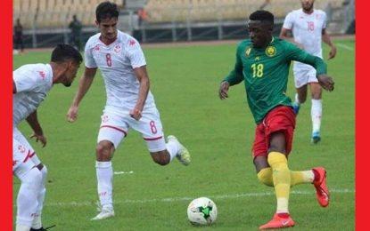 Football : Retour sur les raisons de la non-qualification de l'équipe de Tunisie olympique pour les JO 2020
