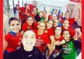 Handball : la Tunisie championne d'Afrique juniors filles