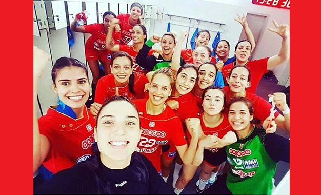 Tunisie-Volleyball-Femmes-junior.jpg
