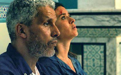 «Un fils» de Mehdi Barsaoui expose les problèmes de la Tunisie moderne Festival du cinéma de Venise
