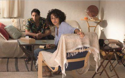 «Un divan à Tunis» vient de remporter le Prix du public  à la Mostra de Venise 2019