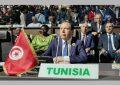 La Zone de libre-échange continentale africaine demande un répertoire des entreprises des pays membres