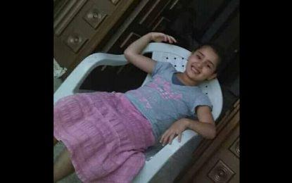 Décès d'une fillette d'une piqûre de scorpion à Cherarda : Le ministère de la Santé ouvre une enquête