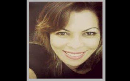 Décès de la réalisatrice tunisienne Chiraz Bouzidi, à la suite d'une maladie