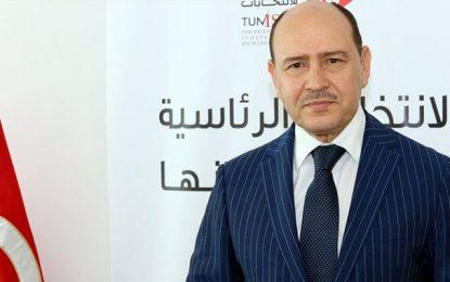Présidentielle : Lotfi Mraïhi, «voix de la raison» ou vraie menace pour les droits de l'homme ?