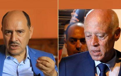 Kaïs Saïed est responsable de la crise politique actuelle, selon Lotfi Mraïhi