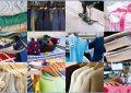 Le Projet GTEX-Menatex-Tunisie lance un appel à candidature à la 4e filière du textile-habillement