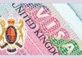 L'Angleterre réintroduit le visa de travail 2 ans après les études