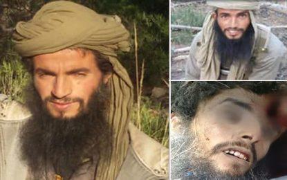 Parcours sanglant du terroriste Ôuf Abou Mahjer abattu hier à Kasserine