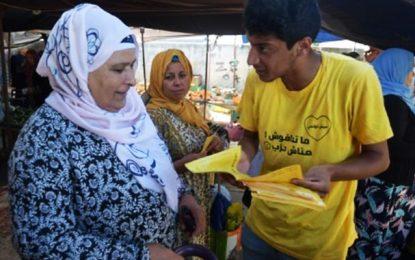 Tunisie : Des partis, pourquoi faire ? Mal nécessaire ou usurpation originelle ?