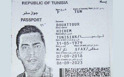 L'ambassade de Tunisie à Abidjan annonce avoir retrouvé le Tunisien porté disparu en Côte d'Ivoire