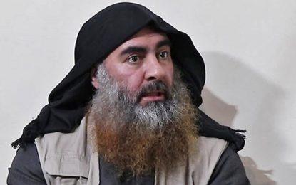 Terrorisme: Abou Bakr Al-Baghdadi aurait été tué par une frappe américaine, hier, en Syrie