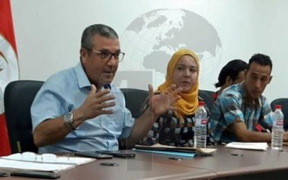 Tunisie: le maire de Raoued (Ariana) en conflit avec sa police municipale