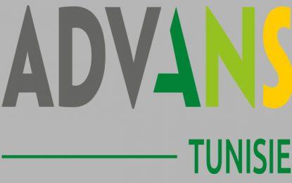 Microfinance : Advans Tunisie réalise un emprunt obligataire subordonné de 6 MDT