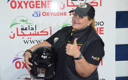 Agil lance une campagne de sensibilisation au port du casque auprès des motocyclistes