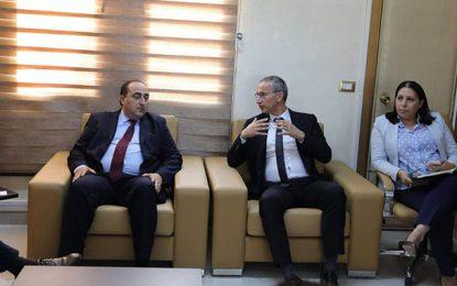 Airbus prévoit de former des pilotes en Tunisie