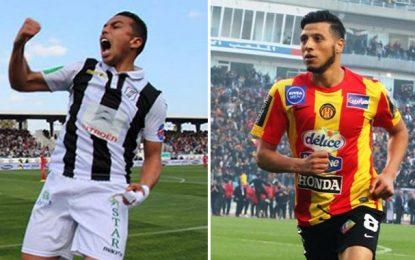 Ligue 1 : Club sfaxien – Espérance de Tunis, duel pour confirmer