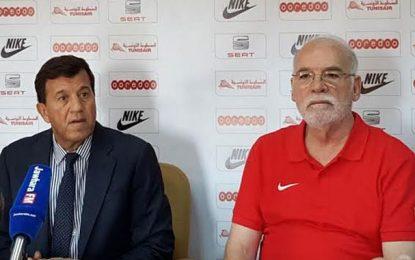 Equipe de Tunisie de basketball : Mario Palma sera remplacé par un Français ou un Espagnol