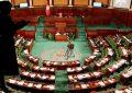 Au prochain parlement, on comptera seulement 23% de femmes : Aswat Nissa dénonce une baisse considérable par rapport à 2014