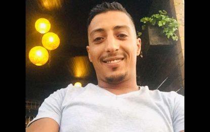 Bizerte : Disparu en mer depuis 4 jours, le corps d'Aymen repêché à Ghar El-Melh