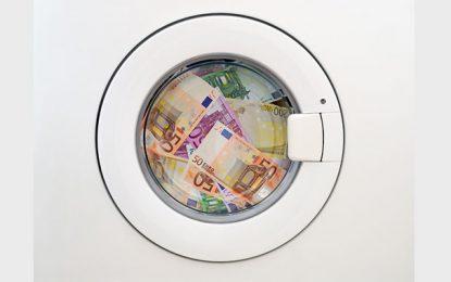 Lutte contre le blanchiment de capitaux : La Tunisie appelée à se conformer à une nouvelle directive européenne