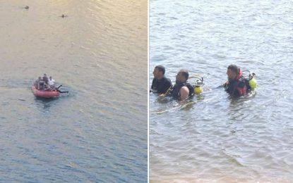 Bou Argoub : Le corps d'un élève de 14 ans repêché au barrage Oued El-Masri
